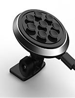 economico -Caricatore per auto Caricatore senza fili Caricatore del telefono del telefono USB Caricatore senza fili Qi 1 porta USB 2A DC 5V iPhone X