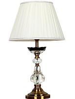 cheap -Artistic Eye Protection Table Lamp For Metal 220V White