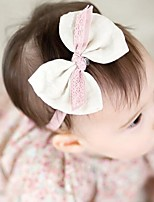 cheap -Unisex Hair Accessories Others Headbands-Blushing Pink Blue