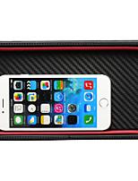 abordables -sostenedor universal del soporte del tablero del sostenedor del soporte del soporte del soporte del teléfono móvil del coche