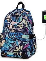 cheap -Skybow TG8803 Backpacks Canvas 16 Laptop