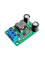 cheap -DC-DC Voltage Drop Module 24v/12V to 5V