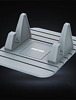 abordables -sostenedor universal del soporte del soporte del soporte del soporte del soporte del soporte del teléfono móvil del coche