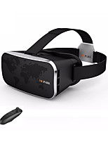 cheap -VRPARK V3 Phones Video Movie 3D vr glass box Virtual Reality Glasses for Iphone IOS Android Windows Phone of 4-6 inch with Controller