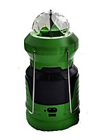 Lanterns & Tent Lights Emergency Lights LED 90 lm Automatic Mode LED Form Fit Green