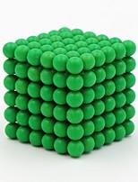 Jouets Aimantés Aimants Magnétiques Super Forts Boules Magnétiques Anti-Stress 1000 Pièces 5mm Jouets Classique Soulage ADD, TDAH,