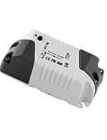 cheap -WF4551 Remote Wifi Timer Switch Smart Home Modification