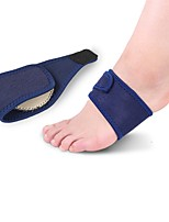 cheap -Orthotic Insole & Inserts Plastic Winter Spring