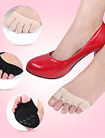 cheap -Orthotic Insole & Inserts Cloth Winter Spring