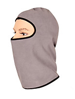 cheap -Balaclava Pollution Protection Mask Winter Fall Keep Warm Cycling Skiing Camping / Hiking Ski / Snowboard Outdoor Exercise Cycling / Bike