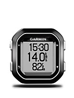 cheap -GARMIN® Edge25 Bike Computer/Bicycle Computer Wateproof Bluetooth Activity Tracker GPS Ultra Light (UL) Cycling / Bike Cycling