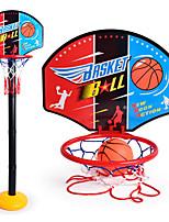 Недорогие -игрушки спортивный родитель-ребенок взаимодействие классические дети штук