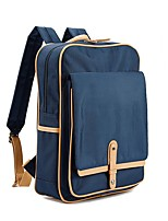 cheap -Skybow 5548 Backpacks Canvas 16 Laptop