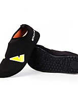 cheap -Boots Unisex Boating Fast Dry Soft water-resistant Non-Skid Sports & Outdoor Stylish Low-Top Spandex Perforated EVA Swimming Outdoor