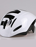 cheap -Bike Helmet CE Cycling 9 Vents Easy dressing EPS Cycling