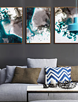 cheap -Canvas Set Classic,Three Panels Canvas Square Print Wall Decor Home Decoration