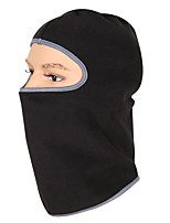 cheap -Balaclava Pollution Protection Mask Winter Fall Keep Warm Cycling Camping / Hiking Ski / Snowboard Outdoor Exercise Cycling / Bike