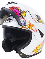 Недорогие -Подлинная добродетель 808 мотоциклетного шлема шлем для шлема мотоцикла четыре открыли наружный каток для шлема