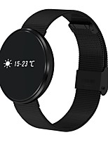 cheap -Smart Bracelet Calories Burned Pedometers Message Reminder Call Reminder APP Control Pedometer Activity Tracker Sleep Tracker Timer