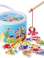 Недорогие -Настольные игры Игрушки Взаимодействие родителей и детей Квадратный Классика Классический и неустаревающий Классика Куски Подарок