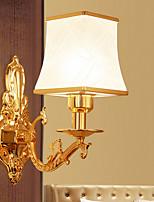 cheap -Eye Protection Bathroom Lighting For Living Room Glass Wall Light 220V 9W