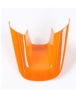 cheap -Automotive Steering Wheel Decor Frame DIY Car Interiors For Jeep Renegade Plastic