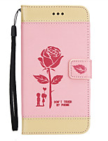 cheap -Case For Huawei P10 Lite P10 Card Holder Wallet with Stand Flip Embossed Full Body Cases Flower Hard PU Leather for P10 Plus P10 Lite P10