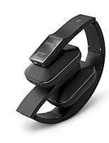 cheap -EDIFIER W688BT Wireless Headband Headset Gaming Foldable  with Microphone Bluetooth V4.1