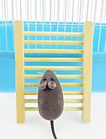 cheap -Wood Anti Slip Toys Random Color