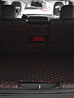 abordables -Automobile Tapis de coffre Tapis Intérieur de Voiture Pour Jeep Toutes les Années Cherokee Accord 8