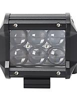 abordables -Fácil de Instalar las luces exteriores por Universal motocicletas Todos los modelos luz del coche