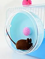 cheap -Plastics Portable Toys Pink Blue