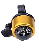 preiswerte -Zirkel Outdoor Zirkel Kompass Outdoor Übungen Camping / Wandern / Erkundungen Camping & Wandern Aluminum Alloy cm Stück