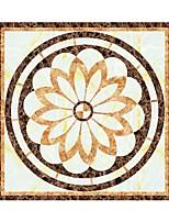 abordables -Formas Pegatinas de pared Calcomanías de Aviones para Pared Calcomanías Decorativas de Pared,Papel Decoración hogareña Vinilos decorativos