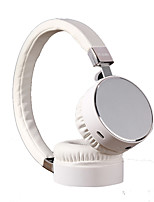 economico -cyke kd-808 wireless / wired cuffia auricolare valuta dinamica con microfono 3.5mm bluetooth 4.0 con cavo 120cm
