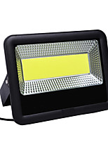 Недорогие -200W Свет газонные Водонепроницаемый Уличное освещение Тёплый белый 110V-220V