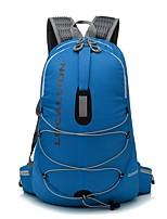 preiswerte -45 L Tourenrucksäcke/Rucksack Rucksack Wandern Walking tragbar Bergsteigen Nylon
