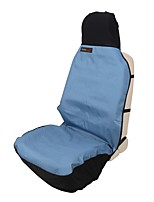 cheap -Car Seat Covers Seat Covers For universal 2013 2014 2015 2016 2017 2008 2009 2010 2011 2012