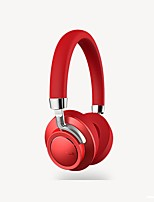 abordables -HAVIT i18 bluetooth casque sans fil casque apple iphone casque subwoofer