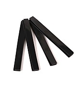cheap -Door Anti-Rub 4 Pieces Of PVC Material Suitable For BMW