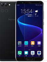 abordables -Protector de pantalla para Huawei Huawei Honor View 10 PET 1 pieza Protector de Pantalla Frontal Ultra Delgado Mate Anti-Arañazos
