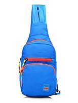 cheap -1 L Shoulder Bag for Running Sports Bag Wearable Running Bag Other Similar Size Phones