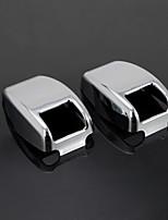 Недорогие -автомобильный Защитный пояс Всё для оформления интерьера авто Назначение Jeep Все года Compass Patriot