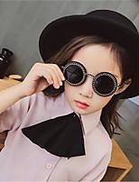 cheap -Girls' Glasses, All Seasons Others Blue Black
