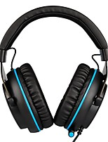 cheap -Sades R3 Gaming Headset with Microphone for Computer PC Gamer