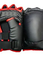 cheap -Boxing Bag Gloves for Boxing Protective Synthetics leather 1