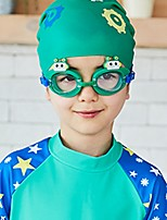 cheap -Boys' Glasses,All Seasons Others Green