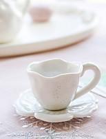 economico -1pc Ceramica Moderno/Contemporaneo CollectibeforDecorazioni per la casa
