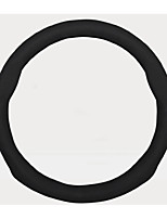cheap -Automotive Steering Wheel Covers(Leather)For Infiniti All years All Models With the logo