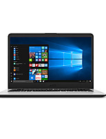 abordables -ASUS Ordinateur Portable 14 pouces Intel i5 Dual Core 8Go RAM 256Go SSD disque dur Windows 10 Intel HD